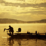 pescaria amadora