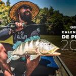 calendário de pesca 2021