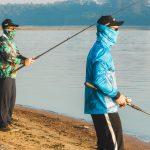 tudo sobre pesca