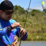 pesca e aquicultura