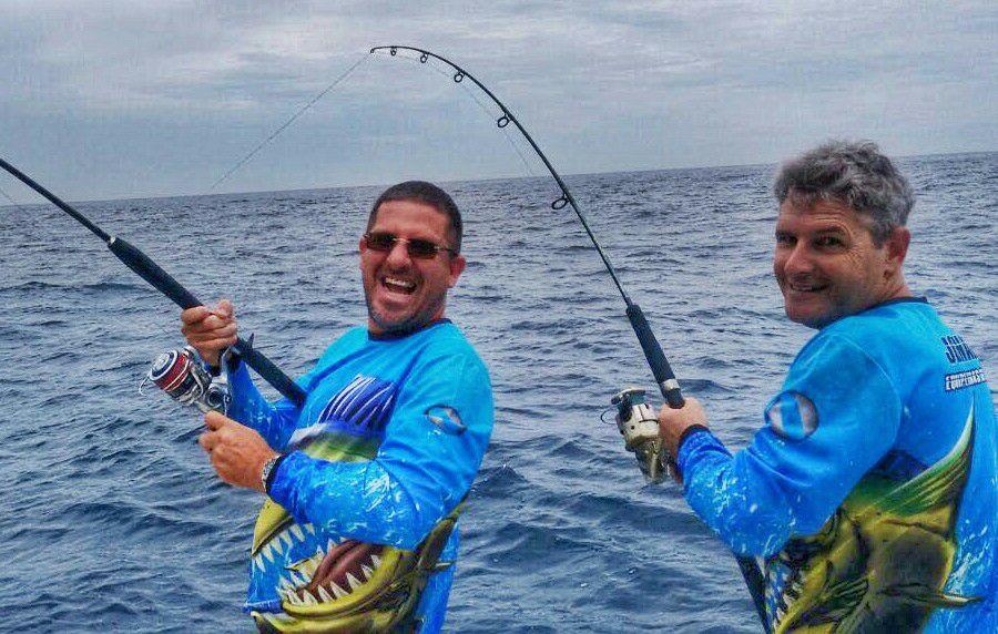 sonar para pesca esportiva