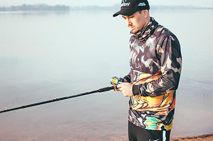 pesqueiro maeda