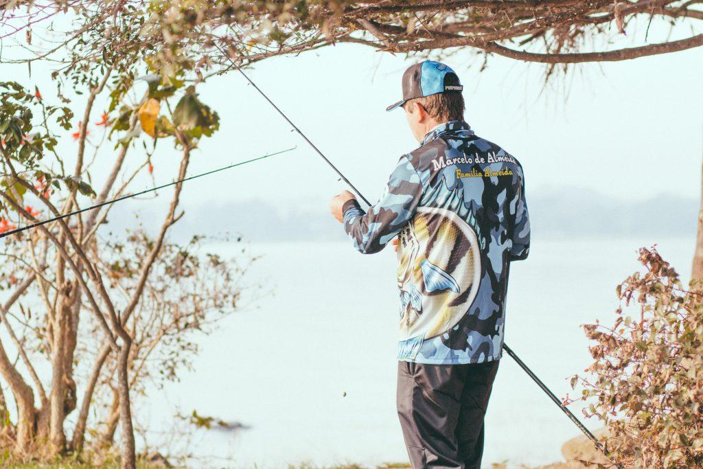 pesqueiro taquari