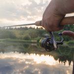 pesqueiro matsumura