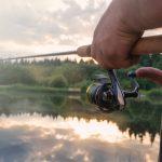 pescando-corvina-veja-aqui-3-dicas-preciosas.jpeg