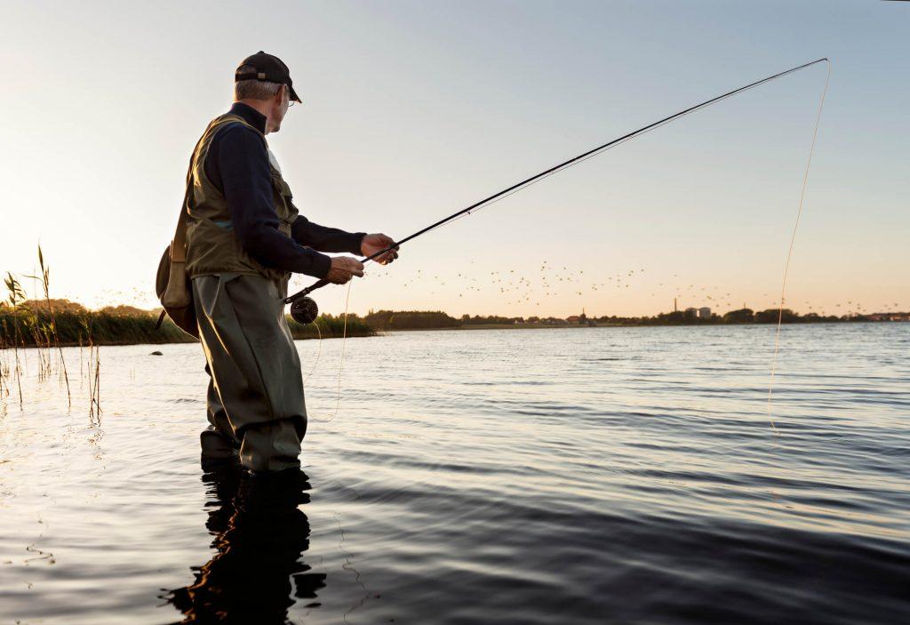 qual-e-o-melhor-horario-para-pescar-saiba-aqui.jpeg