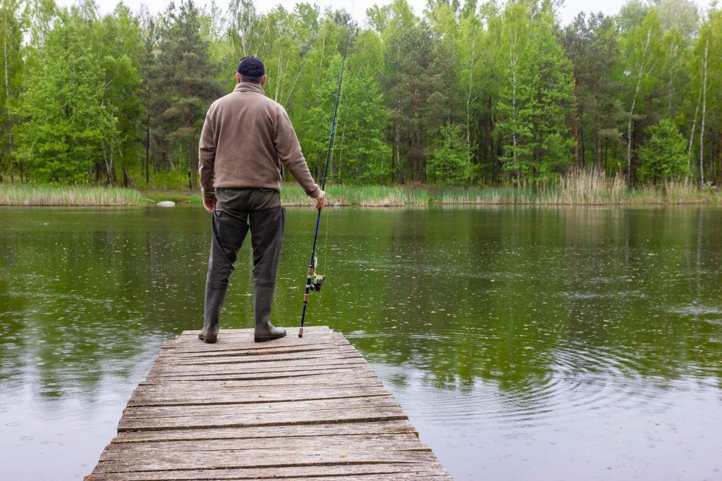 sabe-como-pescar-na-chuva-entenda-aqui.jpeg