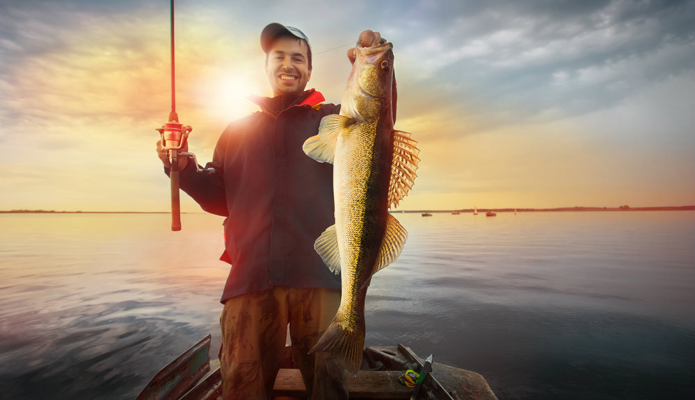 estender-500-palavras-11-equipamentos-fundamentais-para-a-pratica-da-pesca-esportiva.jpeg