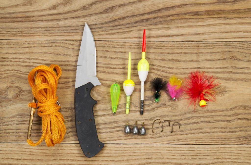 estender-500-palavras-faca-de-pesca-conheca-sua-importancia-e-como-escolher-a-ideal.jpeg