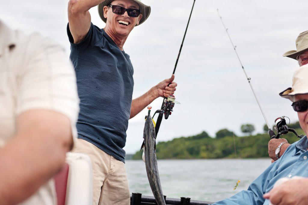 pescando-pacu-4-dicas-para-uma-melhor-pesca.jpeg