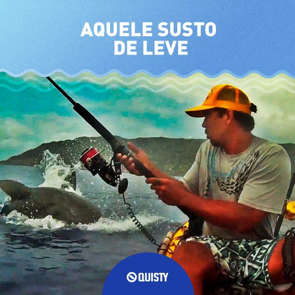 imagens de pescaria para WhatsApp