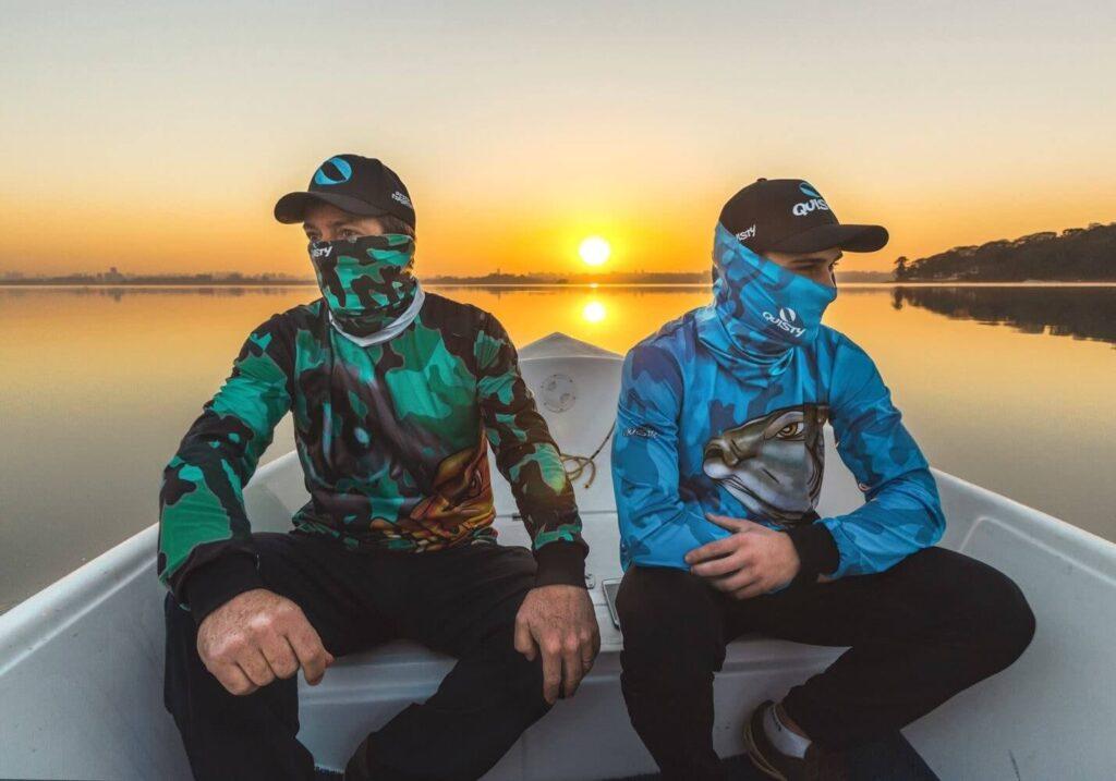 fotos de pesca