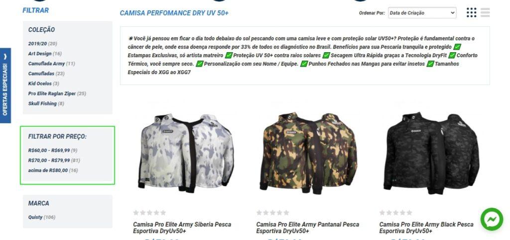 camisa de pesca barata camisas de coleções antigas