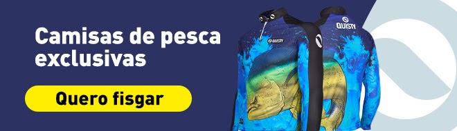 modelos de camisa de pesca camisas de pesca exclusivas