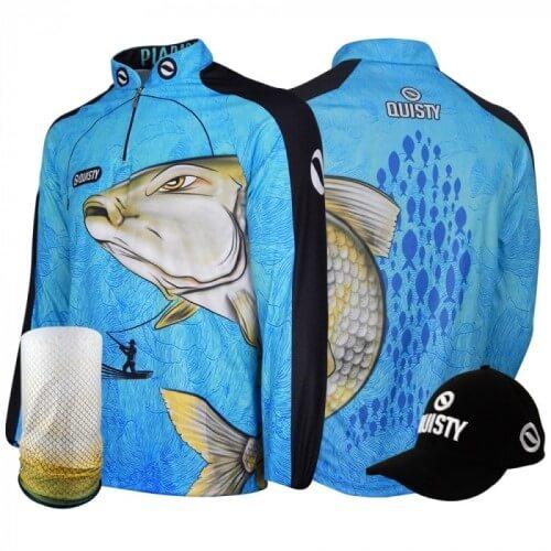 aniversário tema pescaria kit de pesca